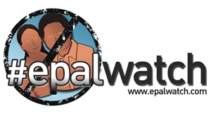 epal watch
