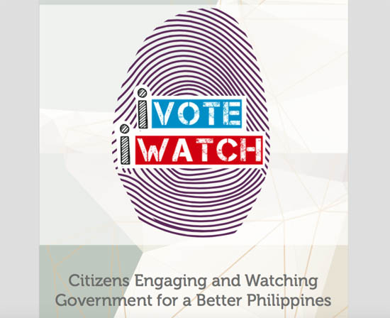 ivote iwatch invite