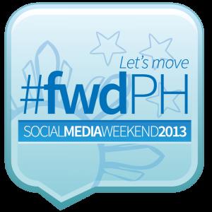 social media day 2013