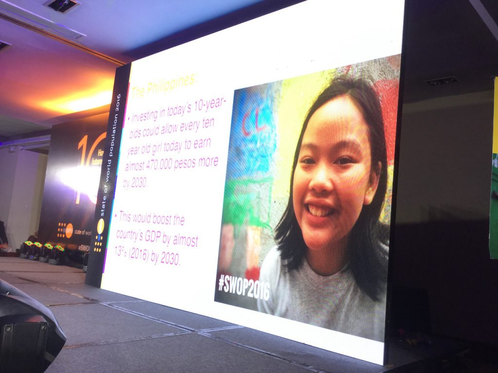 benefit-of-educating-girls-in-ph