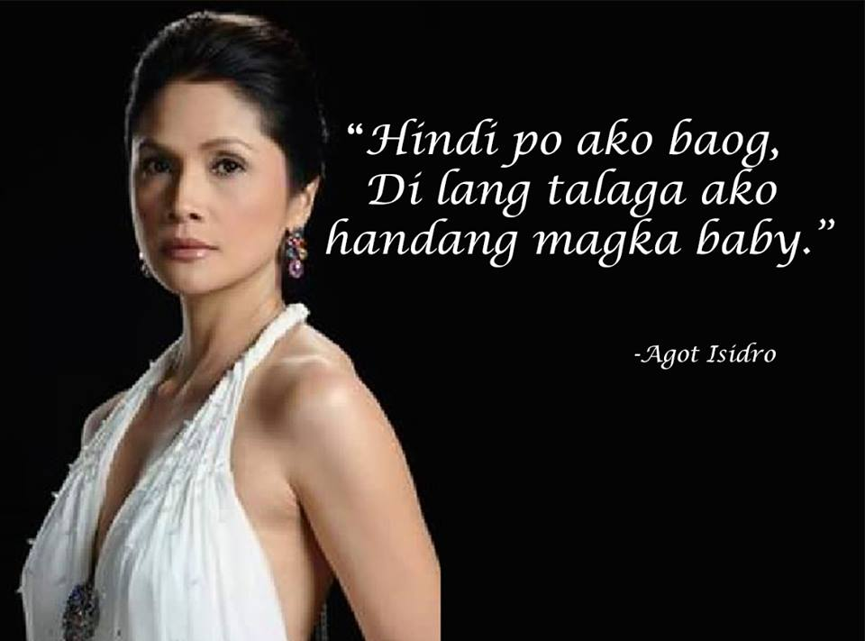 agot-isidro-replies