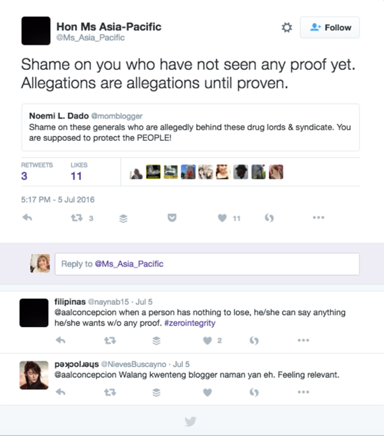 troll-alert