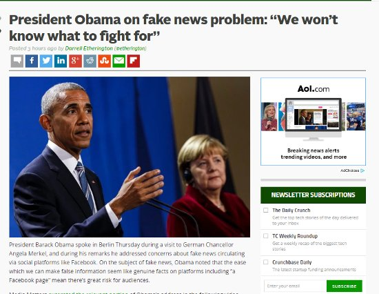 obama-on-fake-news
