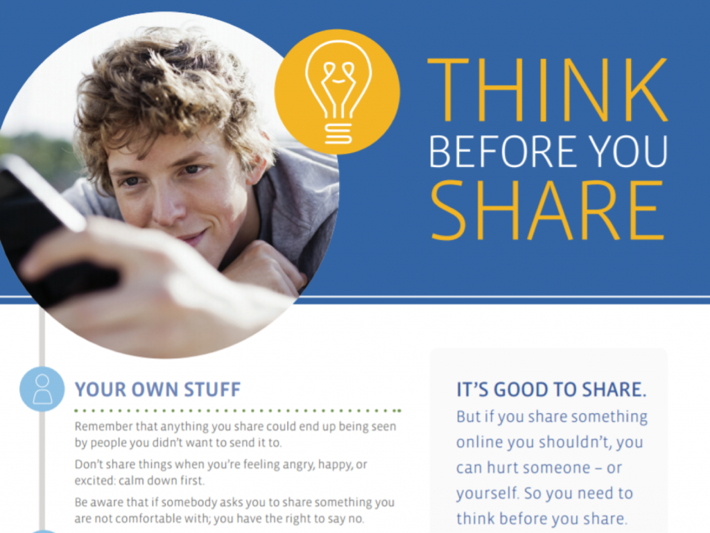 think-before-you-share1