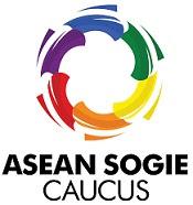 ASC-SOGIE
