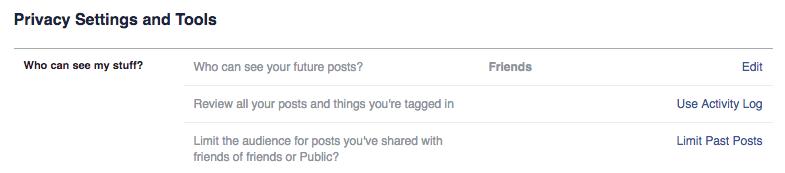 facebook-limit-old-posts