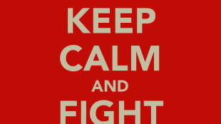 keep-calm-and-fight-misogyny