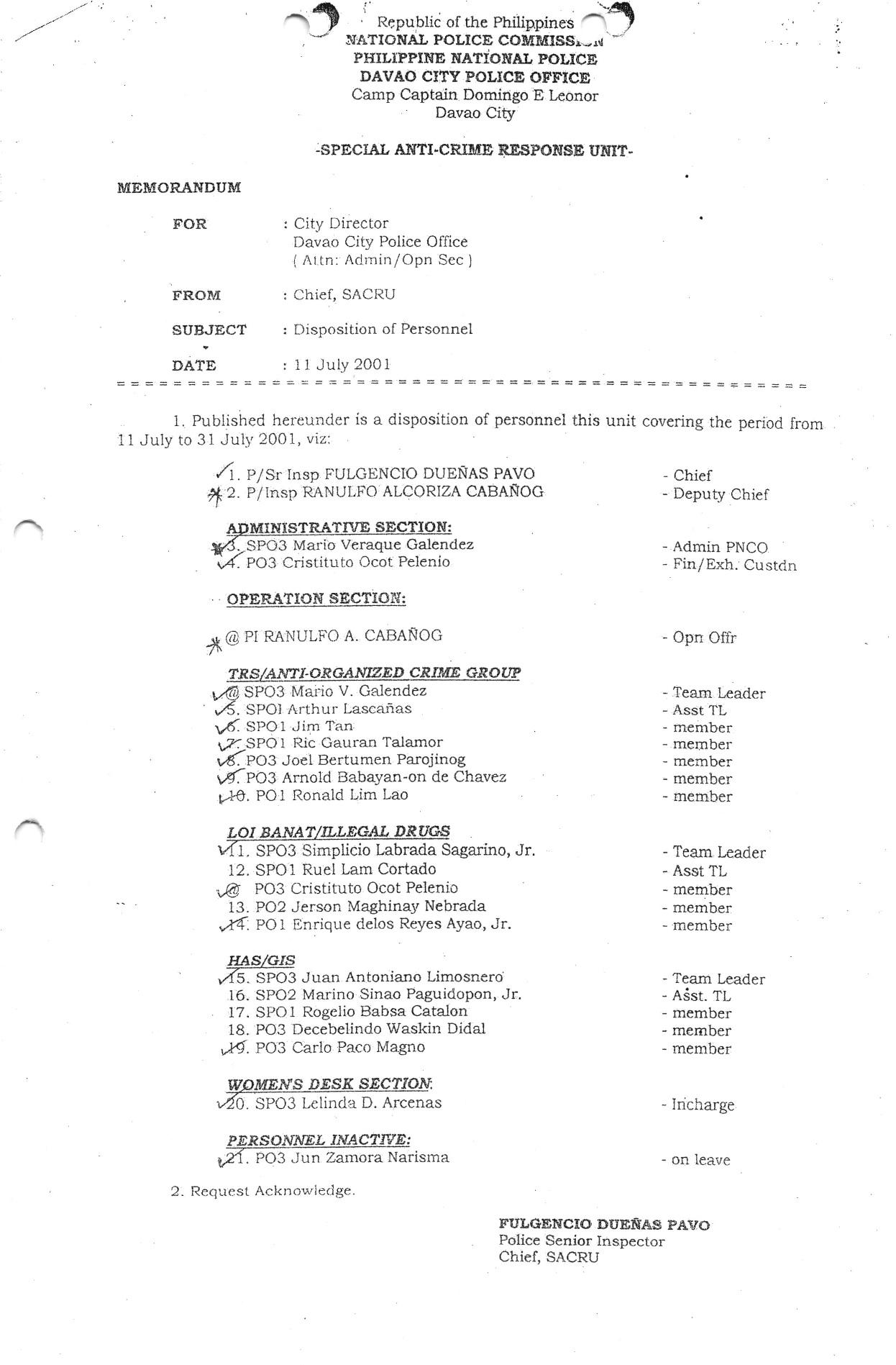 Davao-City-Anti-Organized-Crime-Group-2001 (1)