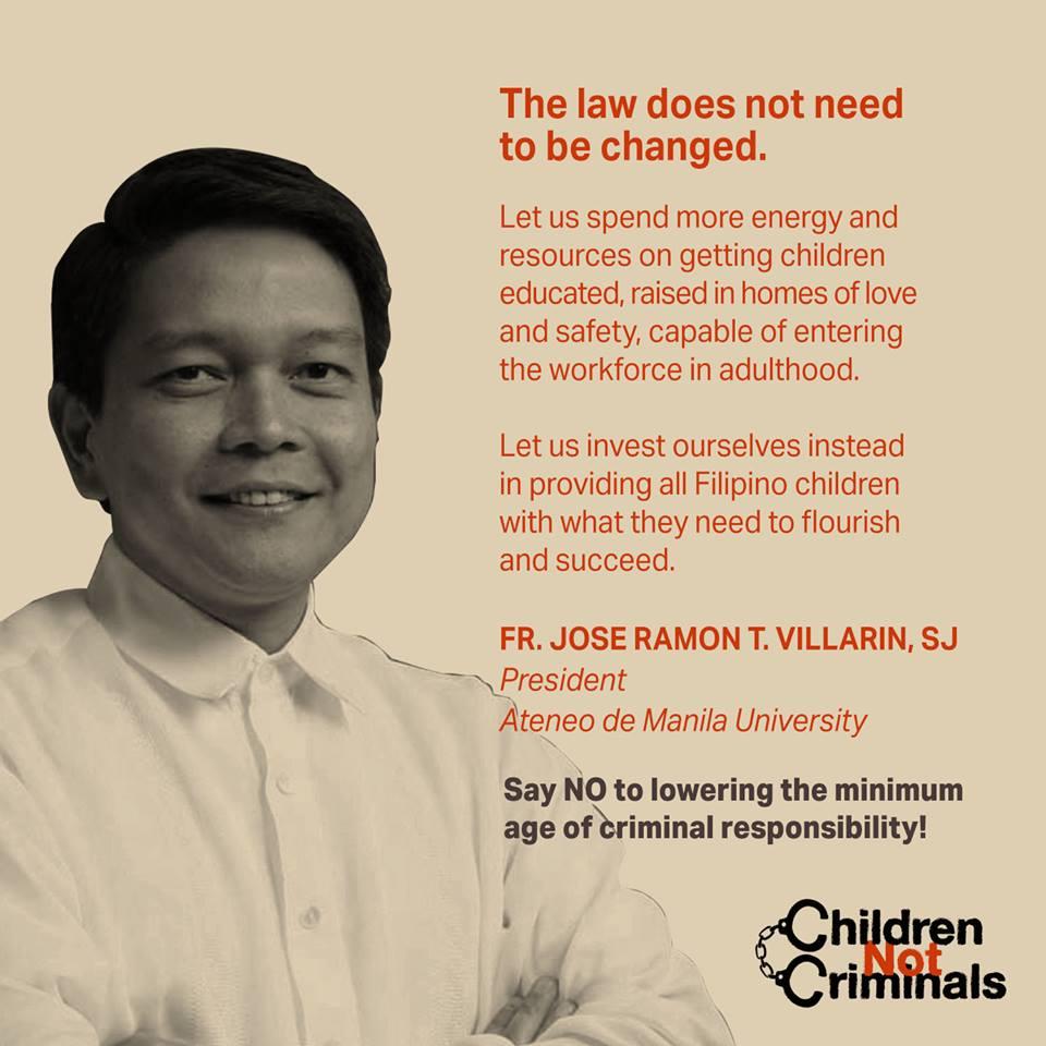 children not criminals 3