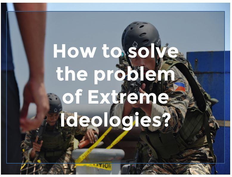 violent extremism 3