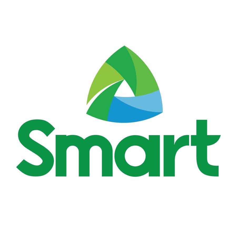 Smart-Live-More-300
