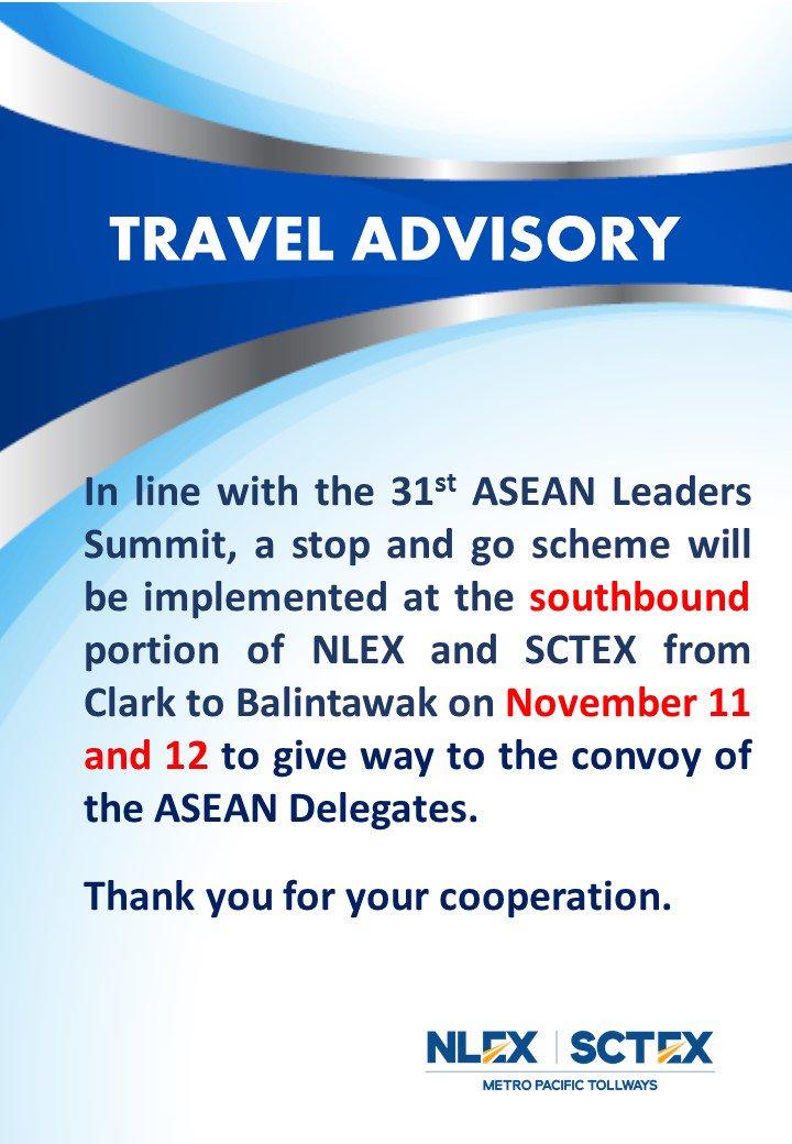 stop and go scheme asean