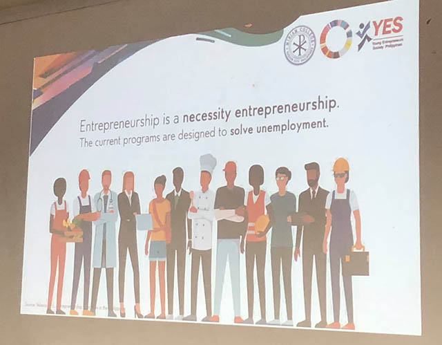 philippine entrepreneurs